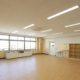 3階個別支援教室1