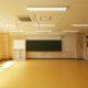 3階普通教室(1)